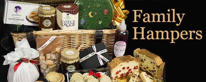 Family Hampers Family Food Hampers Amp Gift Baskets