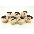 Funny Faces - Gift Box of 16