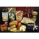 Bradfords And Mrs Bridges Just Food Gift Box