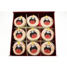 Little Nippers - Box of 9