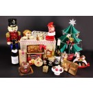 Rudolph Double Value Gift Box