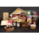 Bradfords Everyday Hamper Box