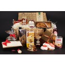 Bradfords Traditional Value Hamper