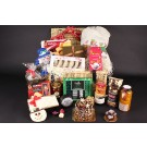 Vixen Family Christmas Gift Hamper