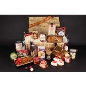 Bradfords Variety Hamper