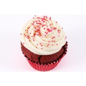 Red Velvet - Box of 6