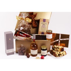 Whisky Galore! Glenkinchie Gift Box