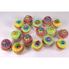 Easter Nests Gift Box of 16
