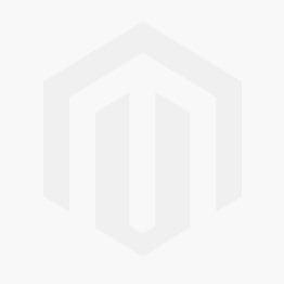Lets Flamingle Flamingo Balloon