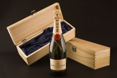 Moet and Chandon Brut Imperial