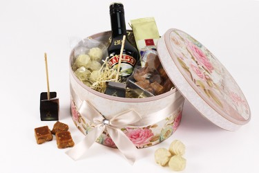 Baileys Luxury Gift Selection
