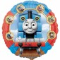 Thomas and Friends Balloon