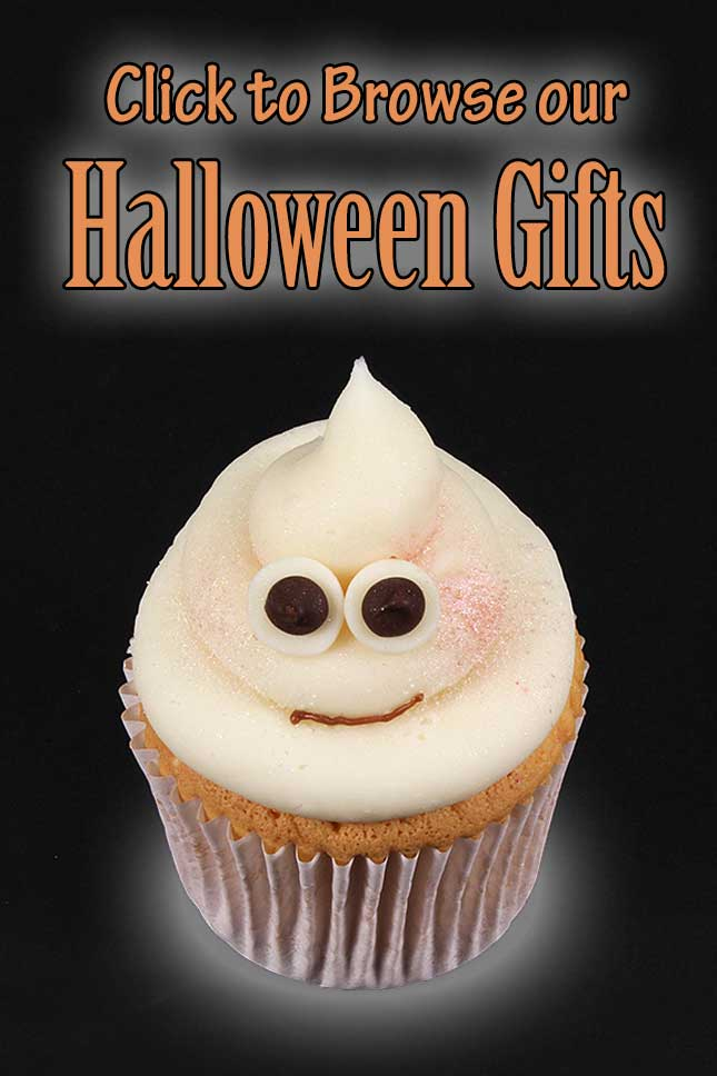 Click to Browse our Halloween Gifts