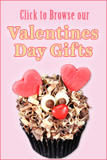 Click to browse our Valentines Day Gifts