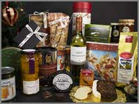 All Christmas Gift Hampers
