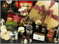 Send Hampers to Australia and New Zealand