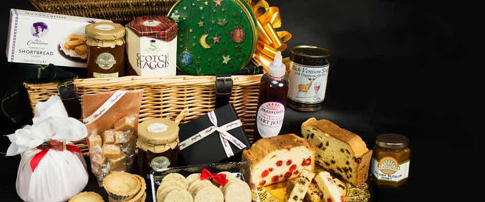 Hampers online luxury hampers gift baskets wine hamper delivery uk gift hampers negle Gallery