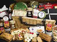 Family Hampers Category