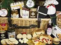 All Hampers